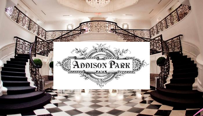 The Addison Park