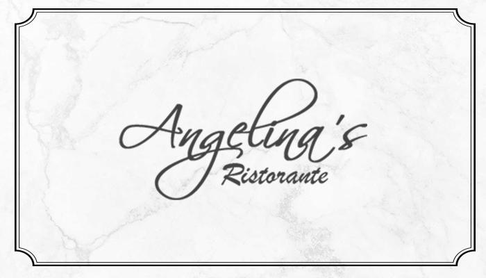 Angelinas Ristorante