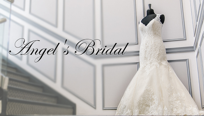 Angel's Bridal