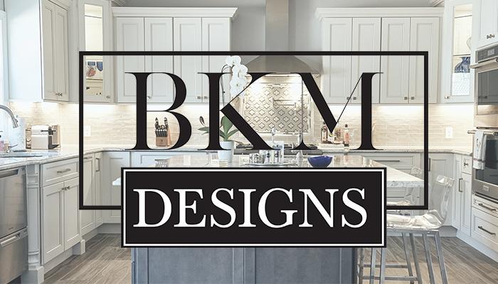 BKM Designs