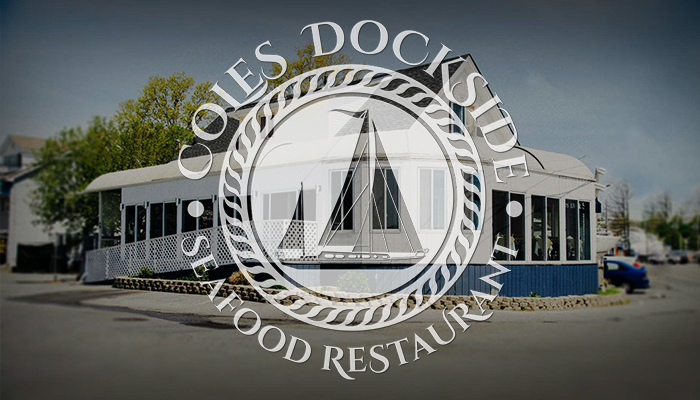 Cole's Dockside