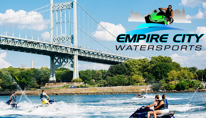 Empire Water Sports