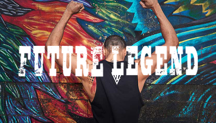 Future Legend Apparel