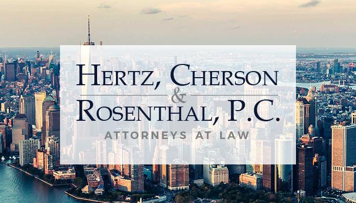 RHCR Law