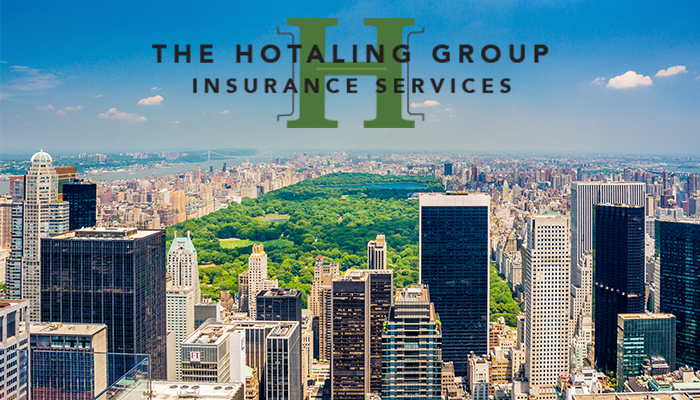 The Hotaling Group