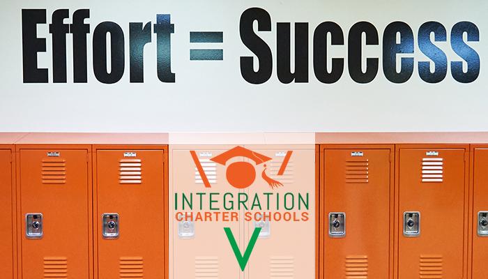 Integrationn Charter Schools