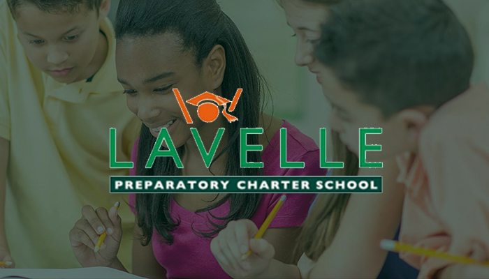 Lavelle Preparatory Charter School