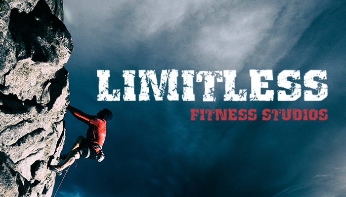 Limitless Fitness Studio