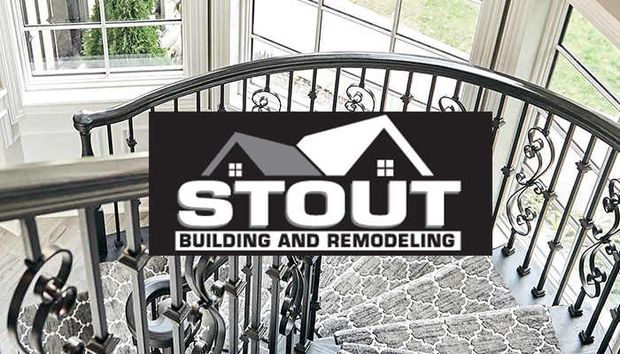 Stout Building and Remodeling