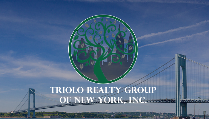 Triolo Realty Group