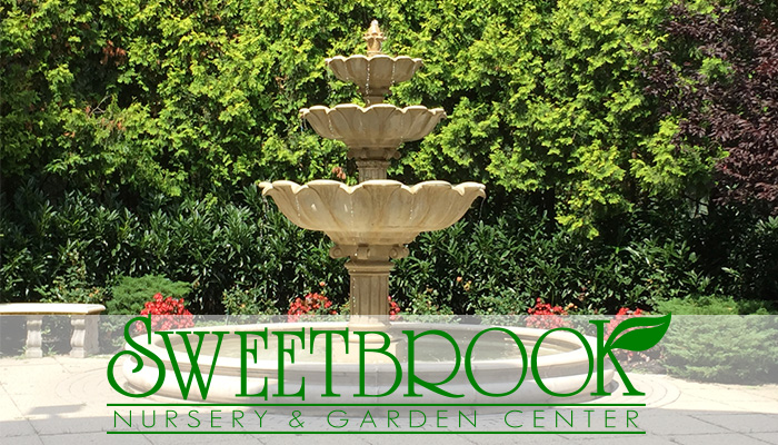 Sweetbrook Nursery and Garden